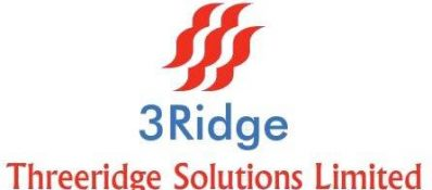 Threeridge Solutions Ltd.